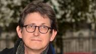 Wolfgang Blau bei Votum als Chefredakteur abgeschlagen
