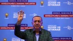 Erdoğan artık bölemiyor: Saray'ın ortak muhalefet kâbusu