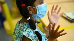 Grenzen des Gesundheitsschutzes