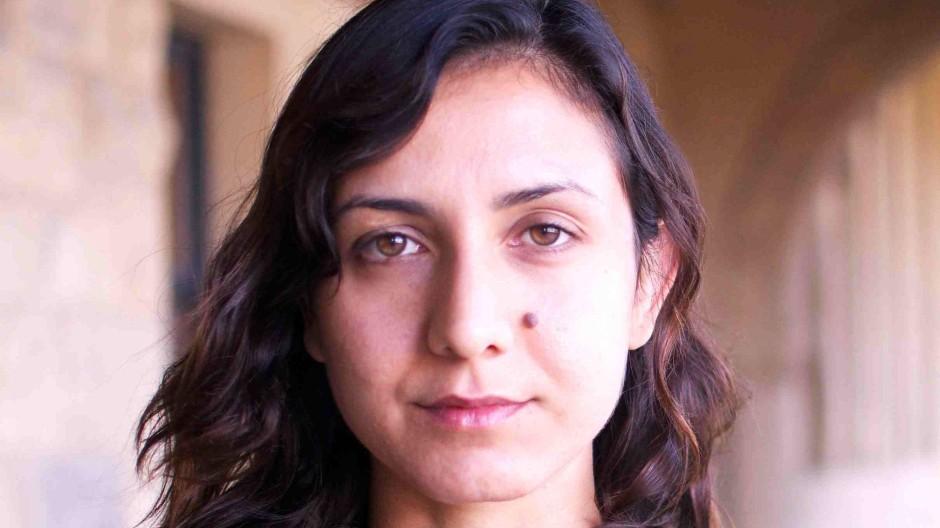 Schickt ihre Figuren in den Kampf: Ottessa Moshfegh.