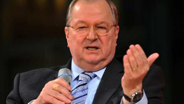 Aufmacher-Bild Bürgermeister