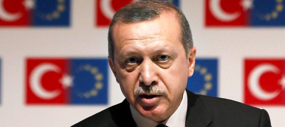 cigdem akyols erdogan biographie - Erdogan Lebenslauf