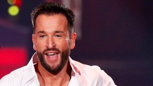 RTL schneidet den Wendler aus der DSDS-Show