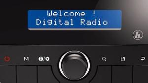 Startschuss für digitales Privatradio