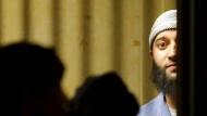 Wiederaufnahme: Der Mordprozess gegen Adnan Syed wird wieder aufgerollt.