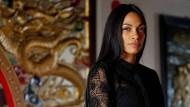 Sucht nach dem Mörder ihrer Schwester: Rosario Dawson spielt die Ermittlerin Allegra Dill.