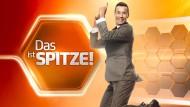 Das war - Sie wissen schon: Kai Pflaume moderiert für die ARD eine Show, von der Kenner wissen, wann sie schon mal im ZDF lief.