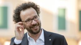 Locarno-Leiter soll neuer Direktor der Berlinale werden