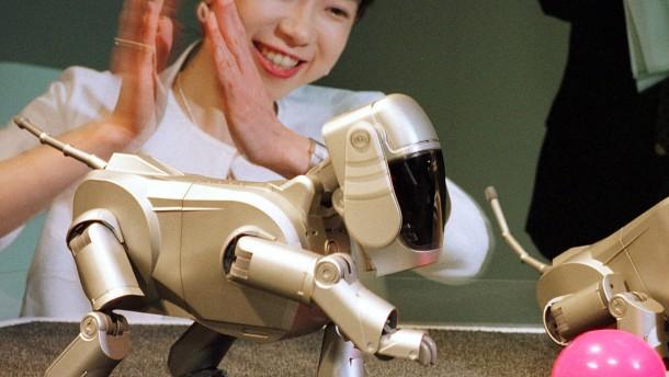 Der Turing-Tamagotchi-Effekt