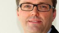 Sein Vertrag ist unterschriftsreif, kann aber noch nicht ausgefertigt werden: Marc Jan Eumann, Chef der rheinland-pfälzischen Landesmedienanstalt in spe.