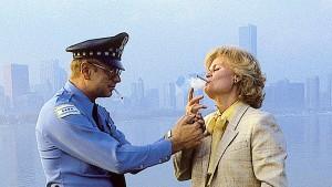 Gerechtigkeit für Hannelore Kohl