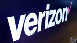 Amerikas größtes Mobilfunkanbieter streicht 10.000 Stellen