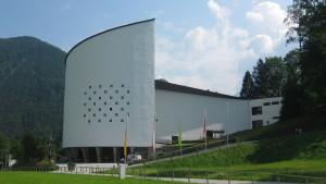 MeToo-Affäre in Tirol