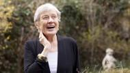 Paula Fox (1923 - 2017).