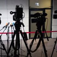 In Sachen Medienstaatsvertrag: Nun müssen die Vorschläge mit Leben gefüllt werden.