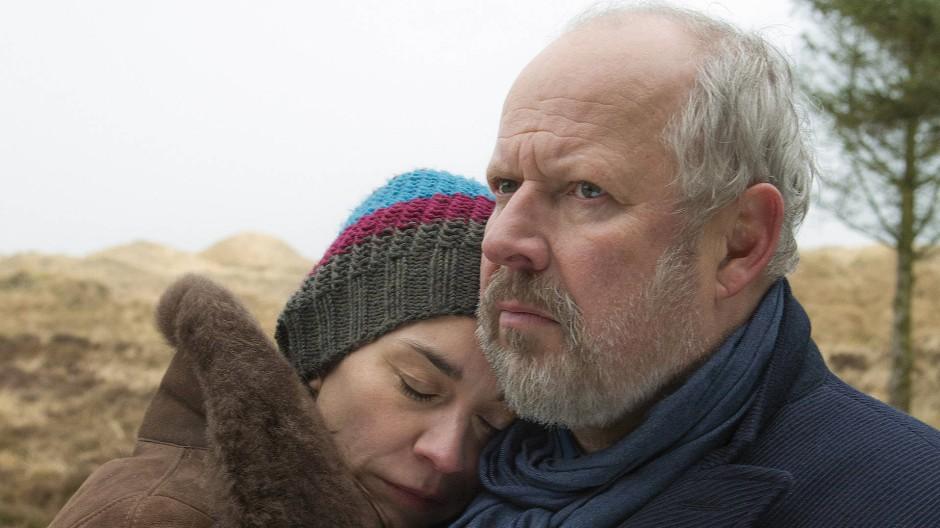 Borowski-Tatort: Diese Halligfahrt hat kein Happy End
