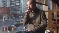 Verstarb im Juli 2017 in chinesischer Haft: Liu Xiaobo