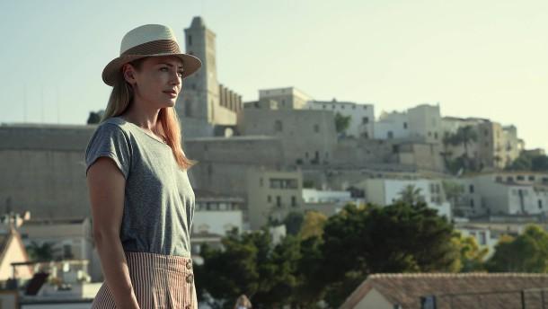 Auf Ibiza nahmen alle Laster ihren Anfang