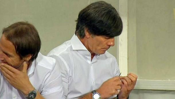 Die Nagelprobe oder Die Pranke von Gibraltar