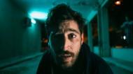 Macht einen verhängnisvollen Fehler: Franck (Sébastien Houbani) wollte eigentlich nur ein Musikvideo drehen.