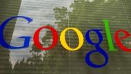 Getty Images klagt gegen Google