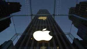 Apple sagt Spotify den Kampf an