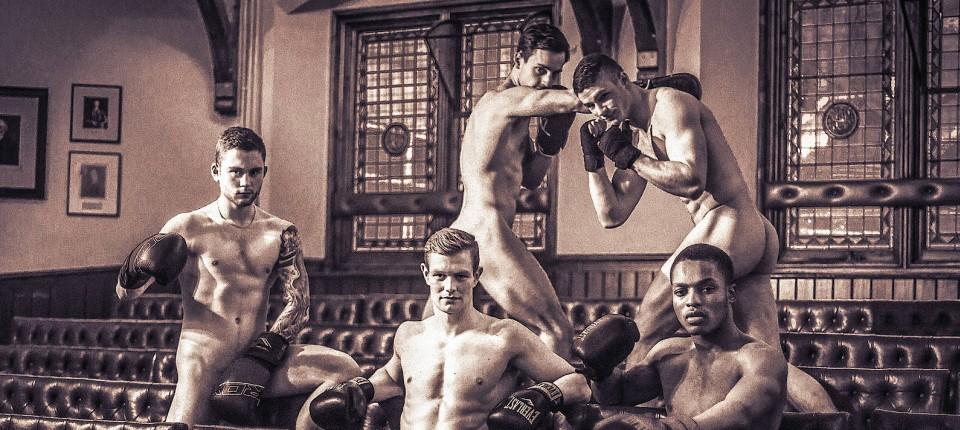 sex in düsseldorf sex clubs in frankfurt