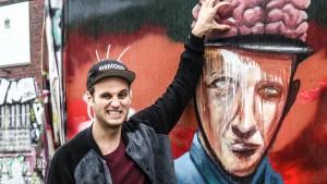 Student gewinnt eine Million Euro