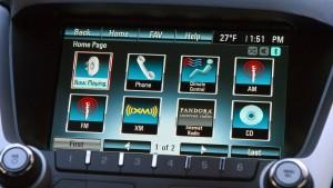Sie werden das digitale Radio nicht verhindern