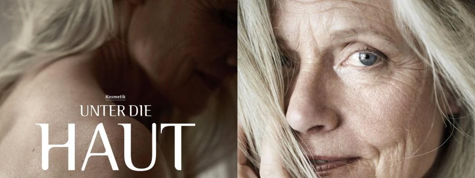 Brigitte Probeabo brigitte wir neues magazin für seniorinnen