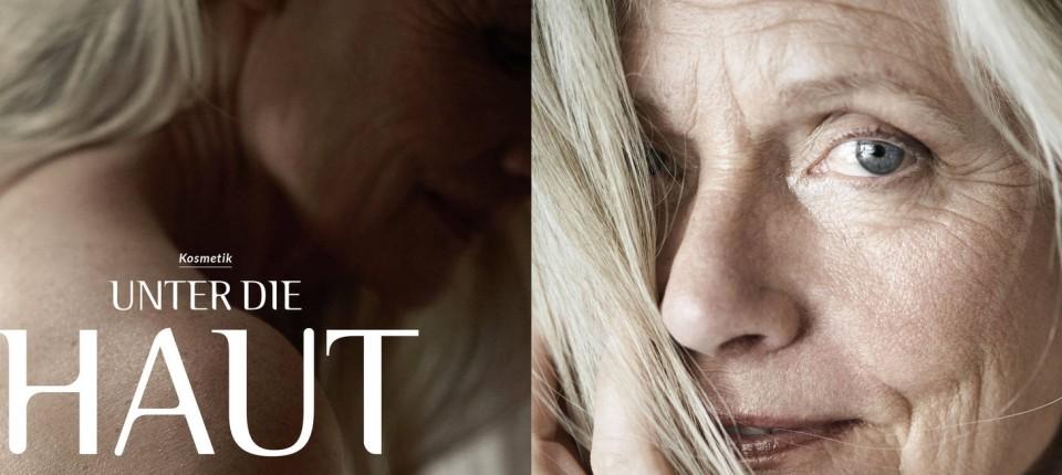 Brigitte Wir Neues Magazin Fur Seniorinnen