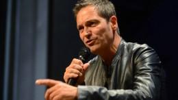 Dieter Nuhr lehnt DFG-Angebot ab