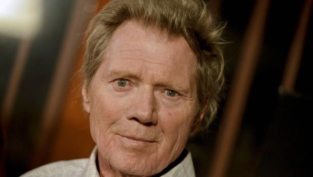 """Er spielte in """"Twin Peaks"""" und """"Kill Bill"""""""