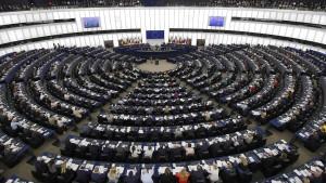 Von Europa lernen heißt Demokratie lernen