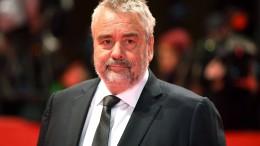Der unantastbare Luc Besson