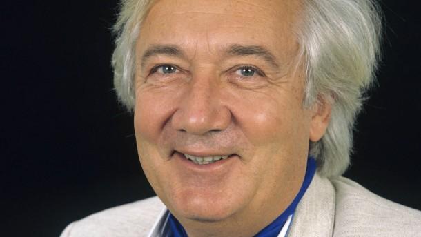 Rainer Erler