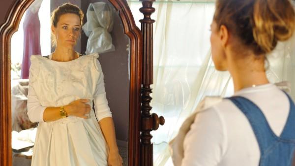Alexandra Neldel News Der Faz Zur Deutschen Schauspielerin