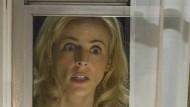 Gespieltes Entsetzen: Maria Bamford in Aktion als Maria Bamford.