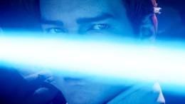 Das kann eben nicht Jedi
