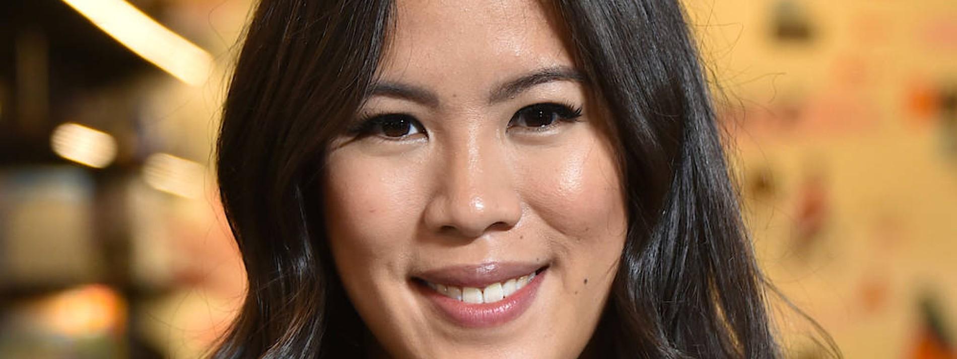 Warum Mai Thi Nguyen-Kim zum ZDF kommt