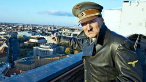 Der Adolf in uns allen