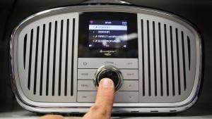 Das digitale Radio braucht einen fairen Wettbewerb
