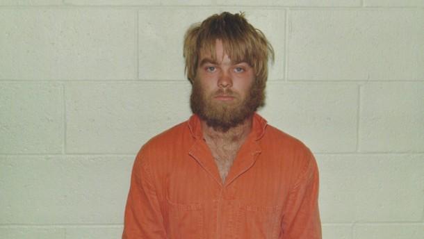 Verdächtiger im Fall Making a Murderer könnte freikommen