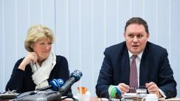 Kulturminister einigen sich auf Rückgabe von Kulturgütern