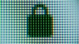 Europa muss sich um Cyber-Sicherheit kümmern
