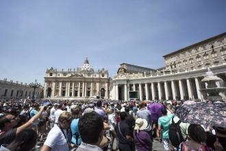 Top Ansehen Vatikan Sammlung 19-33 F