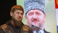 Unter der Herrschaft des tschetschenischen Republikführers Ramsan Kadyrow wurden im Februar und März dieses Jahres mehr als hundert Homosexuelle inhaftiert und gefoltert.
