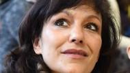 Miriam Pielhau (1975 - 2016)