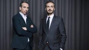ZDF kippt Schulz & Böhmermann