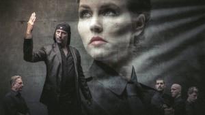 Laibach will Konzerte in Pjöngjang spielen